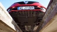 73-Renault Megane RS Trophy