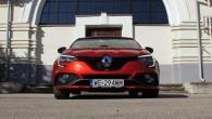 87-Renault Megane RS Trophy