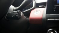 10-Renault Clio TCE 130