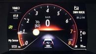 13-Renault Clio TCE 130