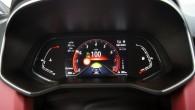 15-Renault Clio TCE 130