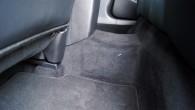 18-Mazda CX-30 Hybrid