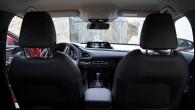 20-Mazda CX-30 Hybrid