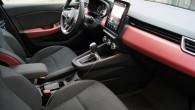 26-Renault Clio TCE 130