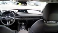 28-Mazda CX-30 Hybrid