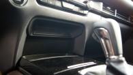 29-Mazda CX-30 Hybrid