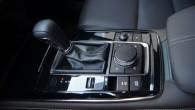 31-Mazda CX-30 Hybrid
