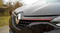 33-Renault Clio TCE 130