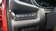 34-Mazda CX-30 Hybrid