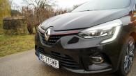 34-Renault Clio TCE 130