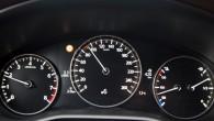 35-Mazda CX-30 Hybrid