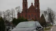 35-Renault Clio TCE 130