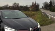 36-Renault Clio TCE 130