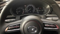 37-Mazda CX-30 Hybrid