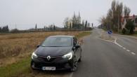 37-Renault Clio TCE 130