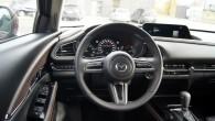 39-Mazda CX-30 Hybrid