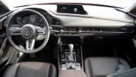 40-Mazda CX-30 Hybrid