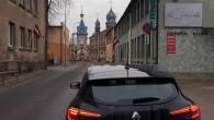 41-Renault Clio TCE 130