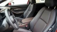 42-Mazda CX-30 Hybrid
