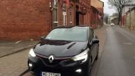 42-Renault Clio TCE 130