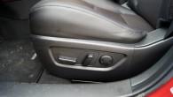 43-Mazda CX-30 Hybrid