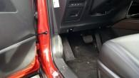 44-Mazda CX-30 Hybrid