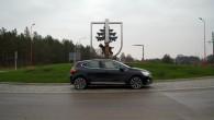 47-Renault Clio TCE 130