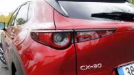 50-Mazda CX-30 Hybrid