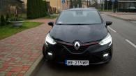 50-Renault Clio TCE 130