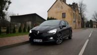 51-Renault Clio TCE 130