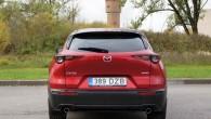 52-Mazda CX-30 Hybrid