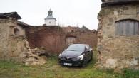 53-Renault Clio TCE 130