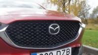 57-Mazda CX-30 Hybrid