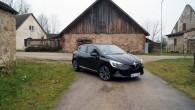 57-Renault Clio TCE 130