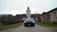59-Renault Clio TCE 130