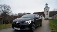 61-Renault Clio TCE 130