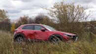 66-Mazda CX-30 Hybrid