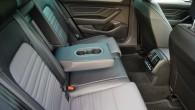 11-VW Passat 2020