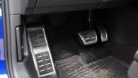 13-VW Passat 2020