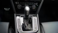 22-VW Passat 2020
