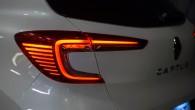23-Renault Captur 2020