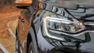 24-Renault Captur 2020