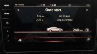 24-VW Passat 2020