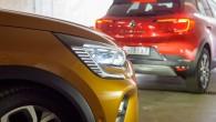 25-Renault Captur 2020