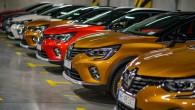 28-Renault Captur 2020