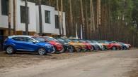 29-Renault Captur 2020