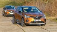 35-Renault Captur 2020