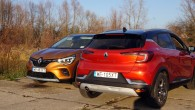 36-Renault Captur 2020