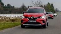 38-Renault Captur 2020