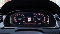 38-VW Passat 2020